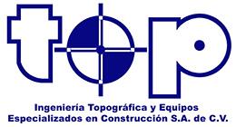 top_logo_nosotros