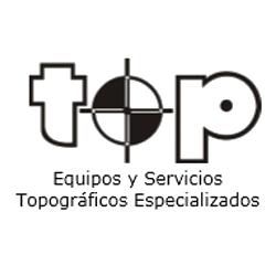 top_logo_nosotros1