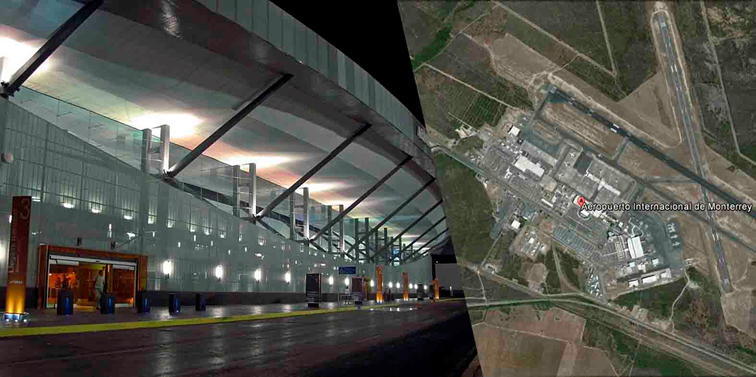 top-aeropuerto-mty