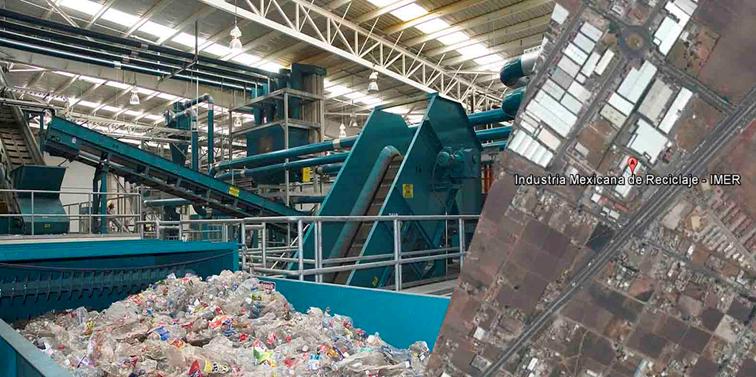 top-industria-reciclaje
